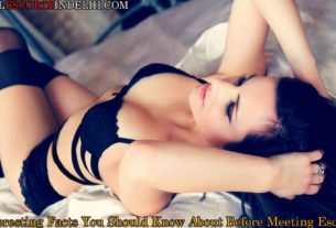 6 Interesting Facts You Should Know About Before Meeting Escorts?