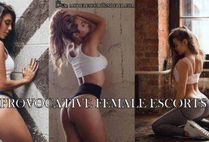 Provocative-Female-Escorts